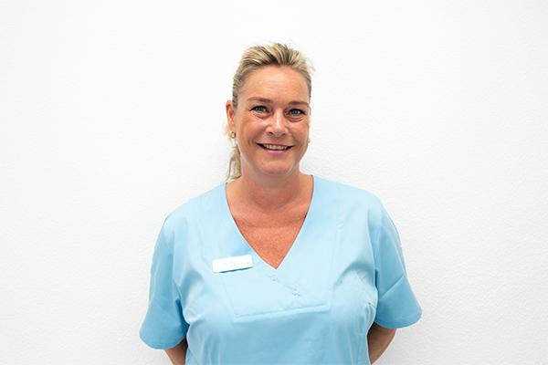 Dr. Corinna Günthner, M. A.