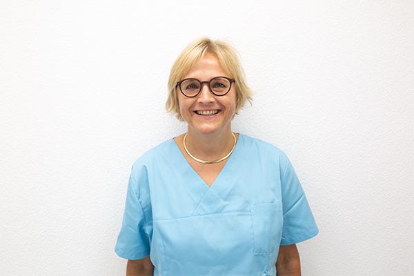 Dr. Susanne Schrempf